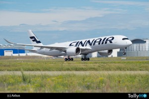 aviacion-comercial-primer-a350-finnair2