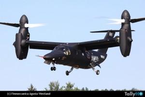 aviacion-helicopteros-aw609-2