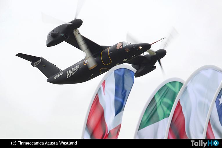 aviacion-helicopteros-aw609