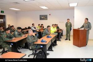 aviacion-militar-ejercicio-andes1-02