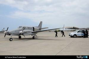 aviacion-militar-ejercicio-andes1-03
