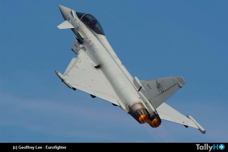 aviacion-militar-eurofighter-01