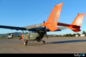 aviacion-militar-o2-ach1