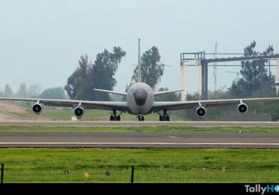 aviacion-militar-parada-militar2015-01