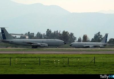 aviacion-militar-parada-militar2015-03