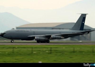 aviacion-militar-parada-militar2015-04