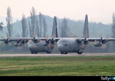 aviacion-militar-parada-militar2015-08