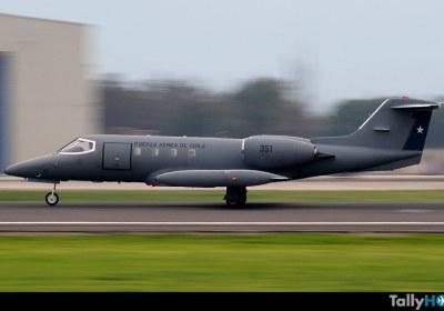 aviacion-militar-parada-militar2015-13