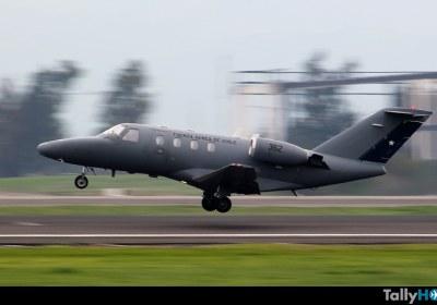 aviacion-militar-parada-militar2015-15