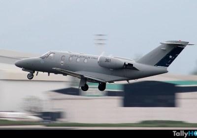 aviacion-militar-parada-militar2015-16