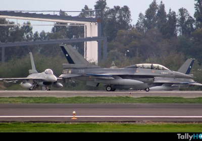 aviacion-militar-parada-militar2015-17
