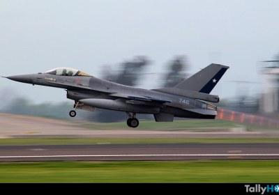 aviacion-militar-parada-militar2015-20