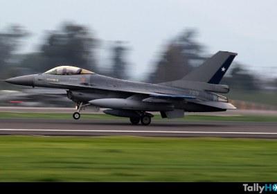 aviacion-militar-parada-militar2015-21