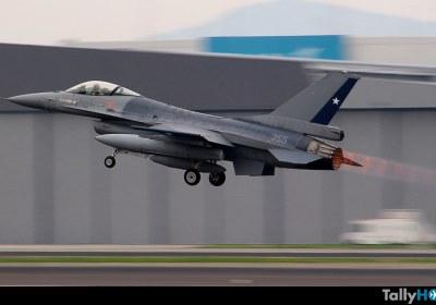 aviacion-militar-parada-militar2015-22
