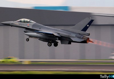 aviacion-militar-parada-militar2015-27