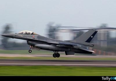 aviacion-militar-parada-militar2015-28