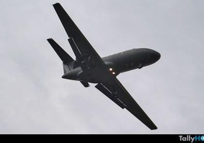 aviacion-militar-parada-militar2015-38