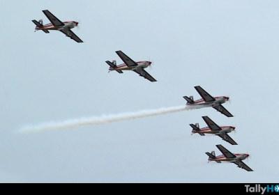 aviacion-militar-preparatoria-parada03