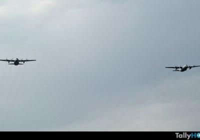 aviacion-militar-preparatoria-parada10