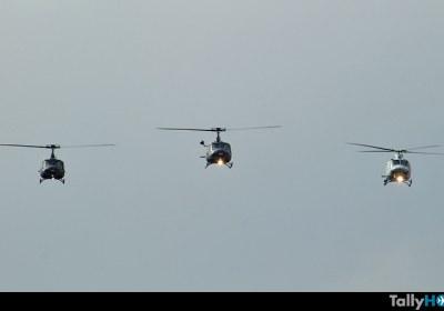 aviacion-militar-preparatoria-parada11