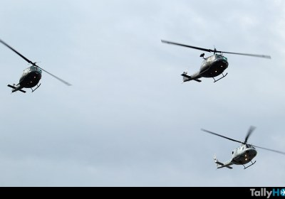 aviacion-militar-preparatoria-parada11a