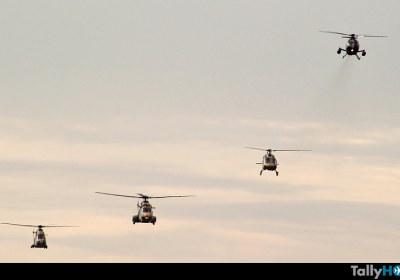 aviacion-militar-preparatoria-parada12