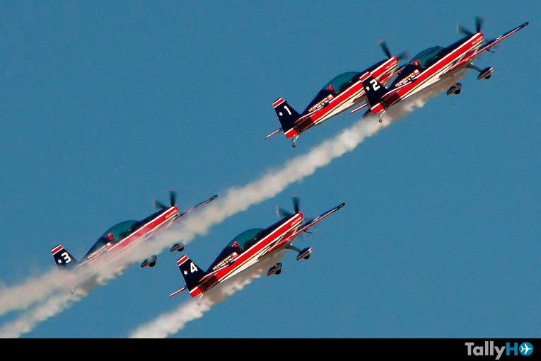 aviacion-show-aereo-halcones-fae