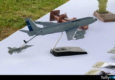 hobby-aeromdelismo-aerouc2015-06