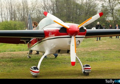 hobby-aeromdelismo-aerouc2015-07