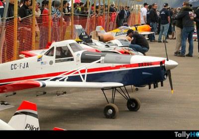 hobby-aeromdelismo-aerouc2015-08