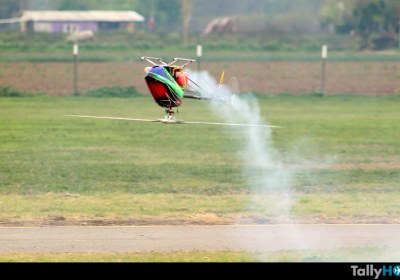 hobby-aeromdelismo-aerouc2015-11