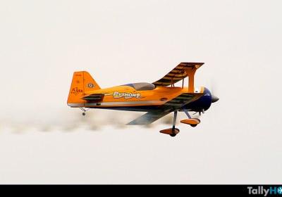 hobby-aeromdelismo-aerouc2015-13