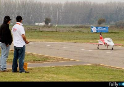 hobby-aeromdelismo-aerouc2015-14