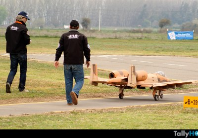hobby-aeromdelismo-aerouc2015-17