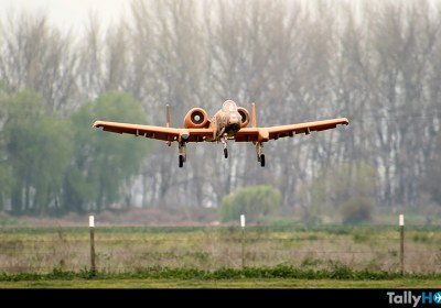 hobby-aeromdelismo-aerouc2015-19