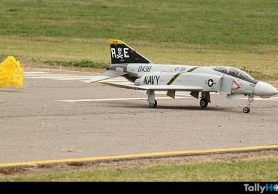 hobby-aeromdelismo-aerouc2015-21