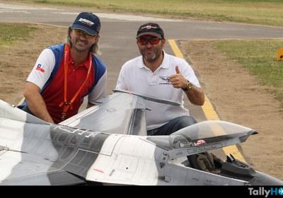 hobby-aeromdelismo-aerouc2015-22