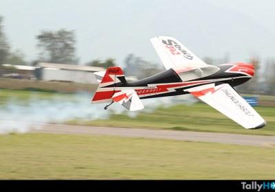 hobby-aeromdelismo-aerouc2015-24
