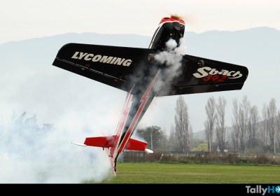 hobby-aeromdelismo-aerouc2015-25