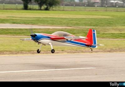 hobby-aeromdelismo-aerouc2015-27