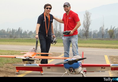 hobby-aeromdelismo-aerouc2015-28