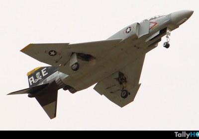 hobby-aeromdelismo-aerouc2015-31