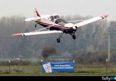 hobby-aeromdelismo-aerouc2015-34