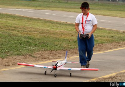 hobby-aeromdelismo-aerouc2015-36