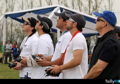 hobby-aeromdelismo-aerouc2015-38