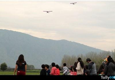 hobby-aeromdelismo-aerouc2015-39