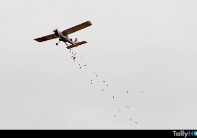 hobby-aeromdelismo-aerouc2015-40