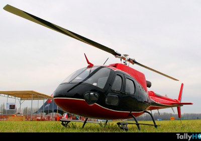 hobby-aeromdelismo-aerouc2015-41