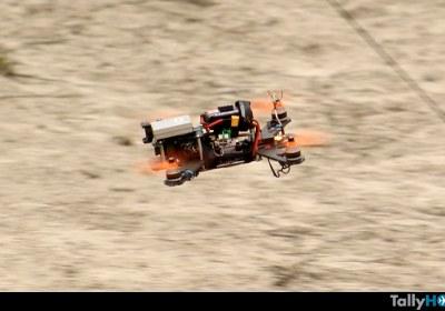 hobby-aeromdelismo-aerouc2015-44