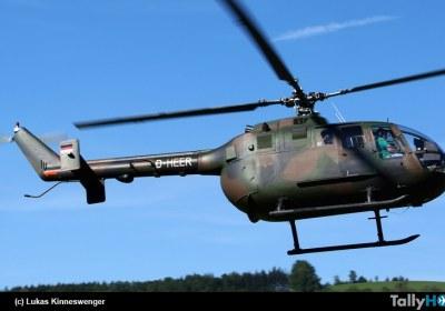 show-aereo-helidays-2015-01